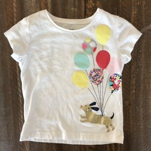 Shirts & Tops - *3/$10* Cute Shirt Bundle